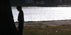 México | Leyes antichancla buscan reducir violencia contra niños y niñas