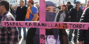 A Fondo | Lo que dijo Gertz Manero sobre feminicidio no coincide con lo que presentó la FGR