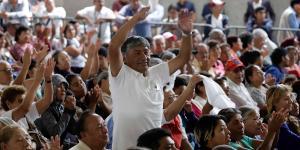 Cuestione | México | Lo que no sabías del populismo