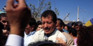 Cuestione | México | Lo que tienes que saber para entenderle a Colosio, la serie de Netflix
