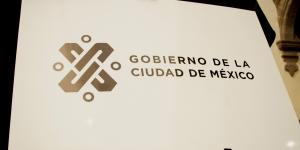 Cuestione | Hashtag | Logo de CDMX será metalero... esperen, ¿qué?