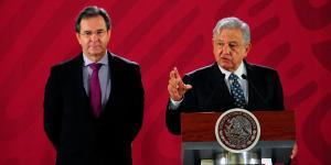 Cuestione | México | López Obrador entierra la Reforma Educativa