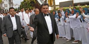 Cuestione | México | Los casos por los que acusan al líder de La Luz del Mundo