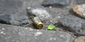 Cuestione | México | Los datos de homicidio que usa AMLO no coinciden con la realidad