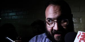 México | Los errores que podrían anular la sentencia de Javier Duarte