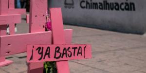 A Fondo | Los feminicidios aumentaron en el primer trimestre de 2020 en la CDMX