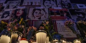 México | Los feminicidios y el negocio del miedo en los medios de comunicación