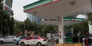 A Fondo | Los más ricos se benefician más de los estímulos fiscales a la gasolina