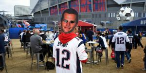 Global | El Super Bowl y sus memes