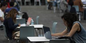 Cuestione | A Fondo | Millennials cometen más fraudes a sus empresas