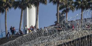 Cuestione | A Fondo | Los millones que los migrantes dejan en EU