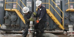 Cuestione | A Fondo | Los pros y contras del fracking