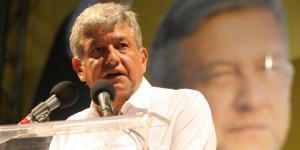 México | Los tuits de AMLO del pasado que regaña al AMLO del presente