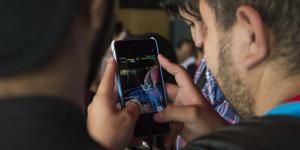 Cuestione | Columnas | Los videojuegos que tienes que jugar en 2019