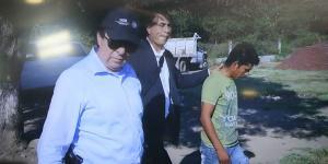 México | ¿Lozoya, Zerón y Duarte: chivos expiatorios o ases bajo la manga de AMLO?