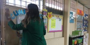 México | Maestros sin trabajo, el problema que viene tras el cierre de escuelas privadas
