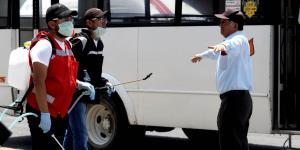 México | Manejo de crisis por parte del gobierno, clave para resultados en las elecciones