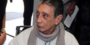 México | Mario Villanueva, el exgobernador preso por narcotráfico que AMLO quiere liberar