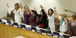 Cuestione | A Fondo | Más oportunidades, menos violencia