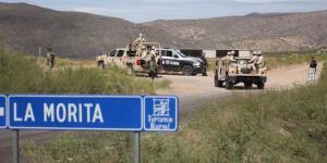 México | Masacre a los LeBarón, una familia polémica con amplias raíces en EU