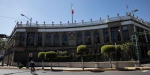 A Fondo | Megarecorte de AMLO semiparaliza al gobierno y no ahorra tanto como dijo