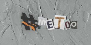 México | #MeToo mexicano, el movimiento que evidenció una epidemia contra ellas