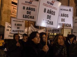 A Fondo | Mexicana de Aviación, casi una década con las alas en la tierra