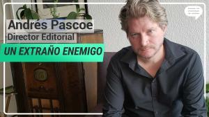Videos | México enfrenta un extraño enemigo: el COVID-19