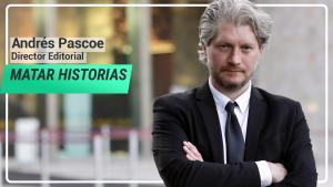 Videos | México, país peligroso para ser periodista