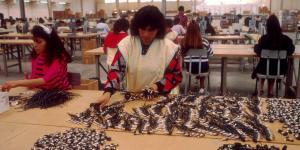 A Fondo | México sufre la peor caída en productividad laboral en tres años