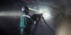 Cuestione | A Fondo | Minería: los verdaderos dueños de México