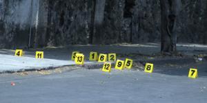 México | Ministerios públicos rebasados y sobrecargados, un obstáculo para la justicia