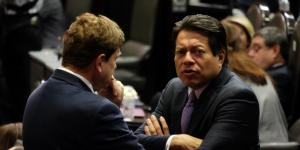 México | Morena busca convertir a la marihuana en negocio del gobierno