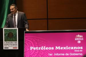 México | Pemex: mucha inversión, pocos resultados