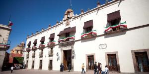 México | Mujeres de la Independencia: combatientes, informantes y financiadoras