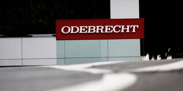 Cuestione | Global | Odebrecht, ese monstruo que se traga presidentes