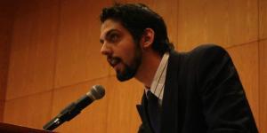 Cuestione | México | Nadie quiso decir lo que Attolini hace en el Senado