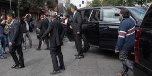 México | No es solo el avión: el Estado Mayor Presidencial todavía existe y nos sigue costando