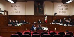 Cuestione | México | Notimex, la agencia de Estado que ataca a uno de los poderes: el Judicial