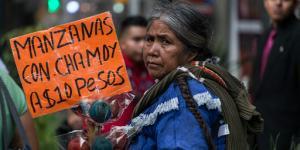 Se Filtró | Nueva constitución: ¿Qué moral aplica?