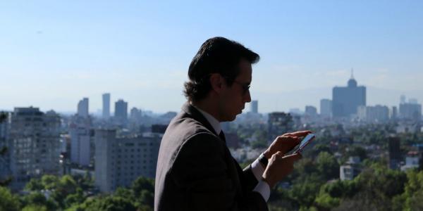 México | Por qué castigar a las 'fake news' pone en peligro la libertad de expresión