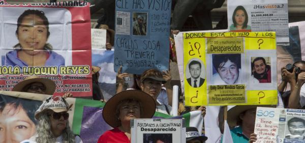 A Fondo | Chilangos vs regios: ¿quiénes sufren más por los secuestros?
