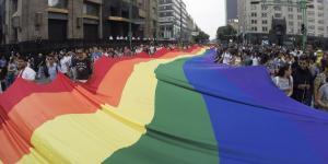 México | Orgullo LGBT+ sigue la lucha por la igualdad y los derechos humanos