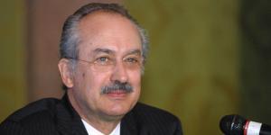 Cuestione | México | Oro Negro, historia del tráfico de influencias en la industria del petróleo