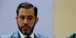 Cuestione | México | ¿Osorio y Ebrard en el equipo de Sheinbaum?