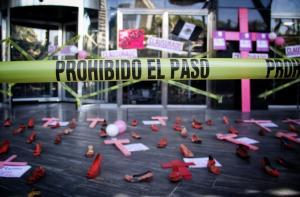 A Fondo | Otra vez crecieron las denuncias por violencia familiar
