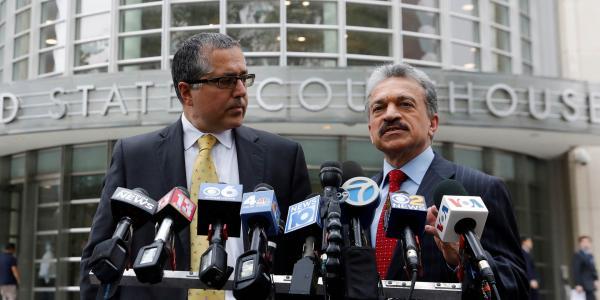 México | Las razones por las que mexicanas aún podrían ser juzgadas en EU por caso NXIVM
