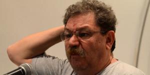 México | Paco Ignacio Taibo II: palabras traicioneras