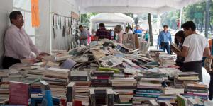 México | País de lectores