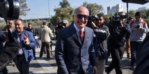 México | Pedro Ferriz dice que México ya es un país socialista... y así le fue